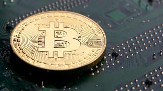 Bitcoin fiyatında konsolidasyon dönemi