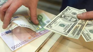 Dolar endeksi 3 yılın dip seviyesinde