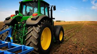 Bakanlıktan tarımsal desteklere sıkı denetim