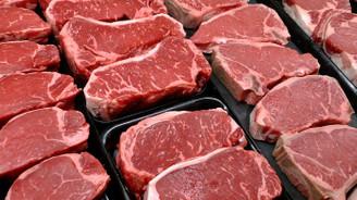 SETBİR: Et ve sütte KDV sıfırlansın