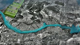 Kanal İstanbul'da bilinmesi gereken 10 madde