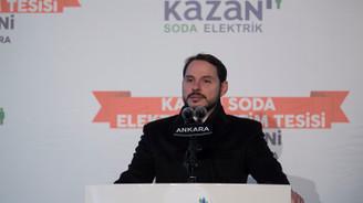 Bu tesis Türkiye'yi dünya lideri konumuna getirecek