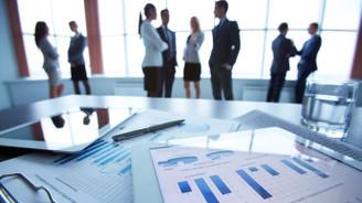 Aralıkta 582 adet yatırım teşvik belgesi düzenlendi