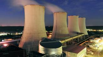 Suudi Arabistan, ilk nükleer santralini inşa etmeye hazırlanıyor