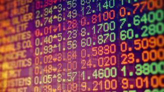 Avrupa'da açıklanacak enflasyon verileri yatırımcıların odağında