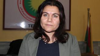 Suriyeli Kürt yetkili: ABD'nin kuracağı orduya güveniyoruz