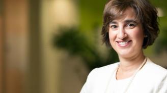 Philips'e yeni CEO
