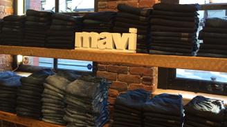 Blue International'ın Mavi'deki payı yüzde 27.40'a geriledi