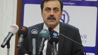 Yerli otomobil girişimi Türkiye için önemli