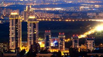 Moskova'da tarihin en karanlık ayı yaşandı