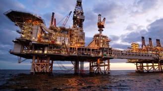 BP, Meksika Körfezi'ndeki sızıntı için 1,7 milyar dolar daha ödeyecek