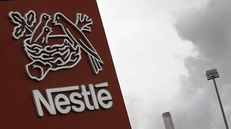 Nestle'nin ABD'deki şekerleme işletmesini Ferrero alacak
