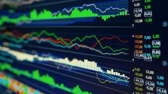 Küresel piyasalarda 'Bej Kitap Raporu' bekleniyor