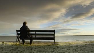 İngiltere'de yalnızlık bakanlığı kuruldu