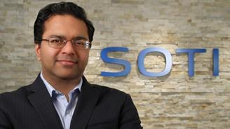 Kanadalı teknoloji şirketi SOTI Türkiye operasyonlarını durdurdu