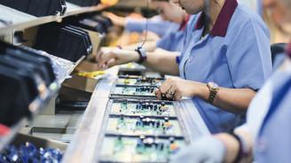 Sunny 'walkman' montajı ile başladı, elektronik devi oldu