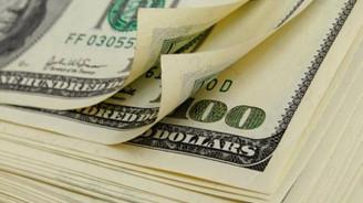 Çinli Dagong, ABD'nin kredi notunu düşürdü