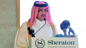 Katar, BMC ile yerli otoya yatırım yapacak