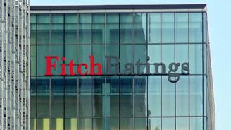 Ekonomistler Fitch'ten değişiklik beklemiyor