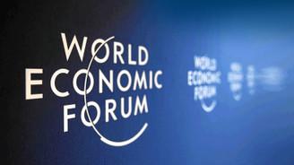 Dünya Ekonomik Forumu raporu: Savaş olasılığı giderek artıyor