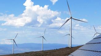 Dünyada temiz enerjiye yatırım, 333 milyar doları geçti