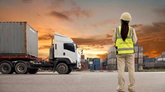 AB'den taşımacılıkta fırsat eşitliği platformu