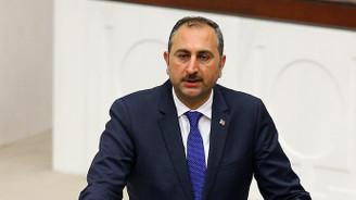 Ankara'dan ABD'ye yanıt: Türkiye asla sessiz kalamaz