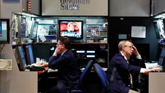 Goldman Sachs, TCMB'den faiz artışı bekliyor