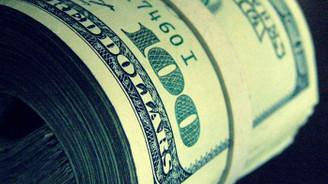 UYP, 413 milyar dolar açık verdi