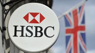 HSBC ABD'ye 72,7 milyon sterlin ödeyecek