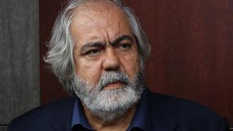 Mehmet Altan'a mahkemeden bir ret daha