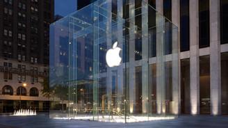 Citibank analistleri: Apple Netflix'i satın alabilir