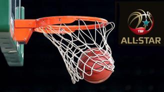 İstanbul'da basketbol şöleni yaşanacak