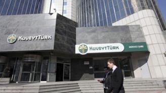 Kuveyt Türk'ten 550 milyon TL'lik sertifika ihracı