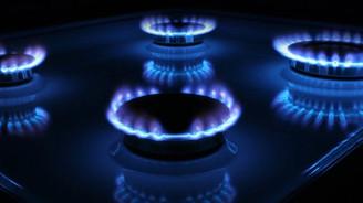 Türkiye'de bu yıl 54.5 milyar metreküp doğalgaz tüketilecek