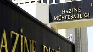 Hazine iki günde 7 milyar lira borçlandı