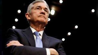 Fed'in yeni başkanı Powell, Senato'dan onay aldı