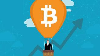 Goldman Sachs'tan Bitcoin uyarısı
