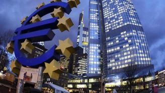 ECB'den yeni karar beklenmiyor