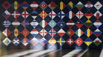UEFA Uluslar Ligi kuraları çekildi