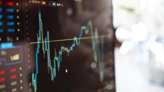 Borsa rekor kırdı, dolar geriledi