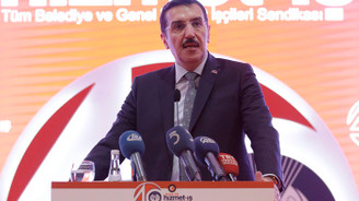 Türkiye, her gittiği yere barış ve huzur götürmüştür