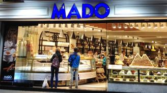 MADO'ya Katarlı ortak
