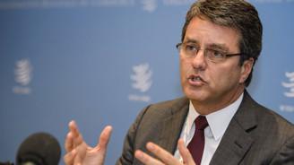 WTO olmasaydı küresel ekonomi daha kötü bir yerde olurdu