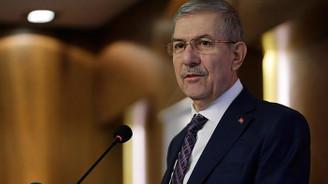 Afrin'de 14 kayıp var, üçü Türk askeri