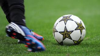 En fazla yabancı oyuncuya sahip kulüpler