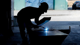 Metal işçilerine yeni teklif