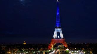 Fitch, Fransa'nın notunu korudu