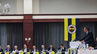 Ali Koç: Finansal dengesizlik sürdürülemez noktadadır