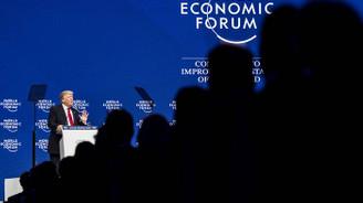 Davos Zirvesi'nin ardından